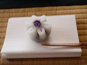 Omogashi-5