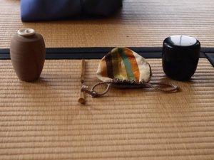 Dogu-Haiken
