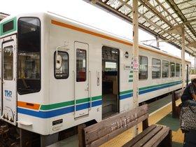 Hamanako-line-1