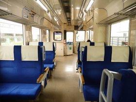 Hamanako-line-2