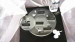 リオネットコンセプト未来の補聴器デザイン4