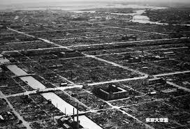 東京大空襲2