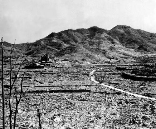 Nagasaki-urakami.jpg