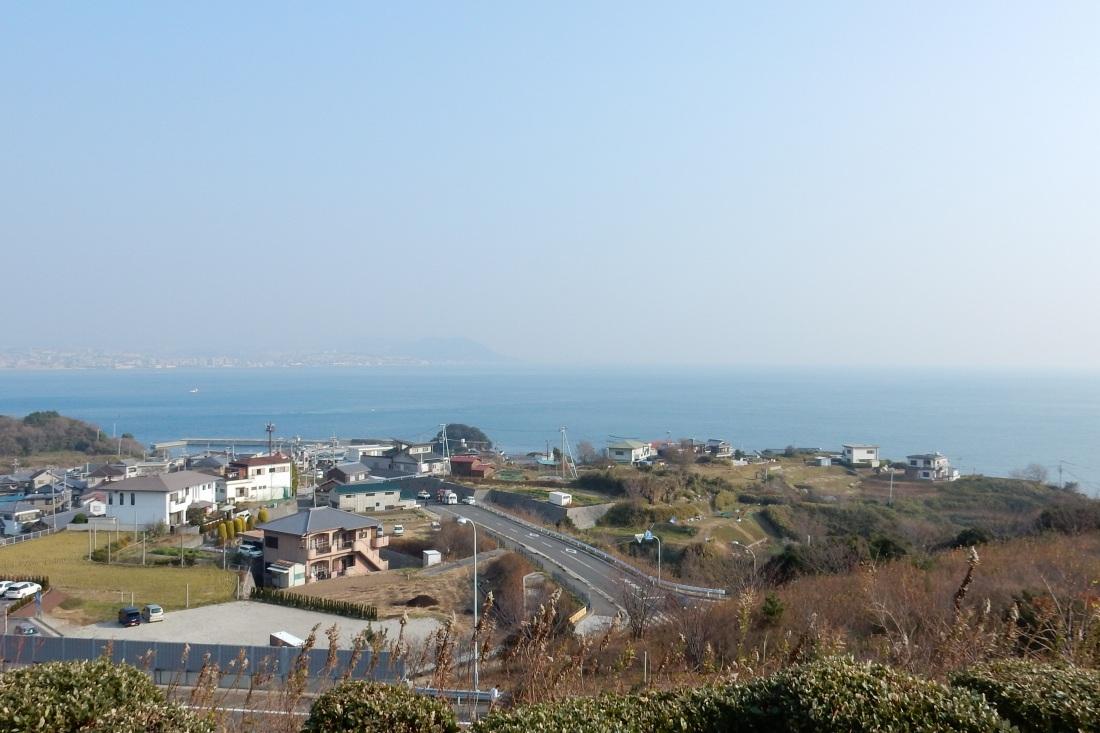 2014-12-30淡路島徳島 007