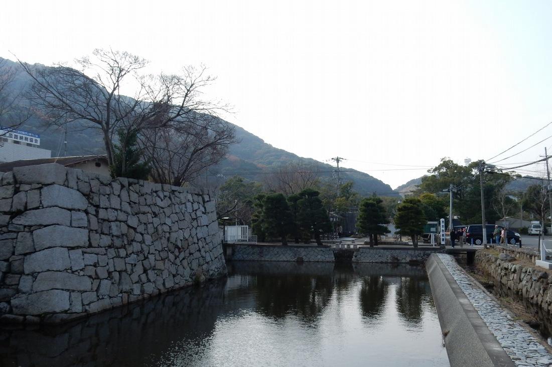2014-12-30淡路島徳島 033