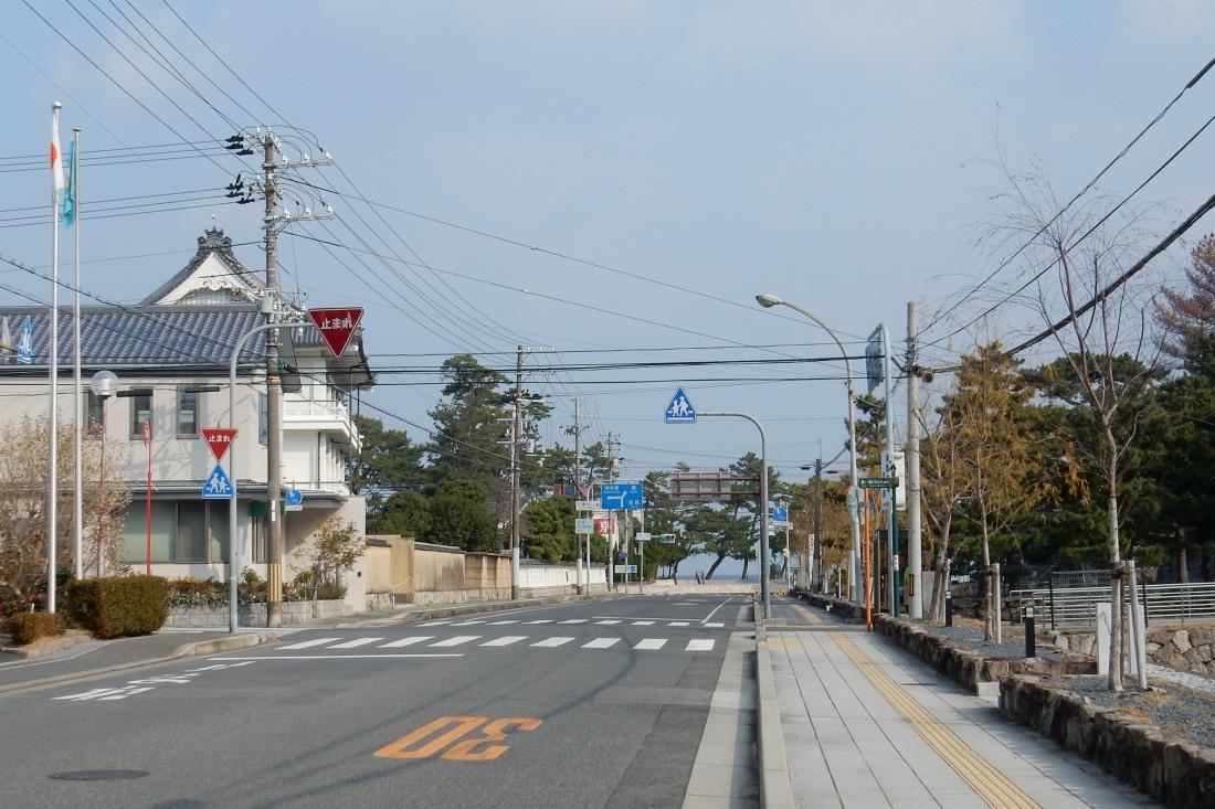 2014-12-30淡路島徳島 028