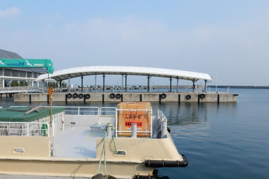 2014-12-30淡路島徳島 026