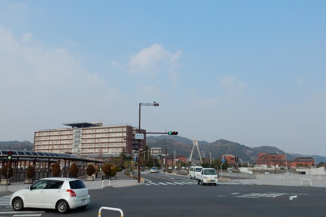 2014-12-30淡路島徳島 018
