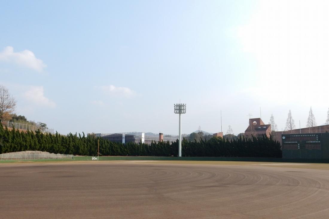 2014-12-30淡路島徳島 057