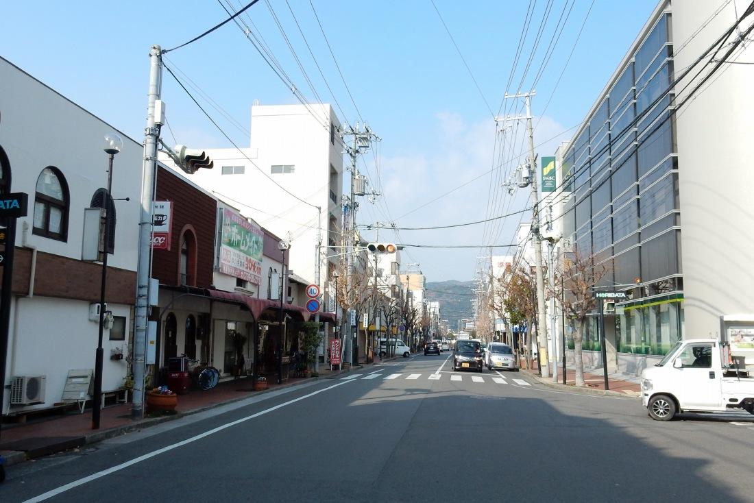 2014-12-30淡路島徳島 050