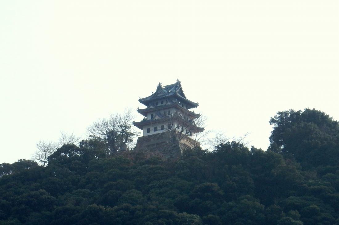 2014-12-30淡路島徳島 042