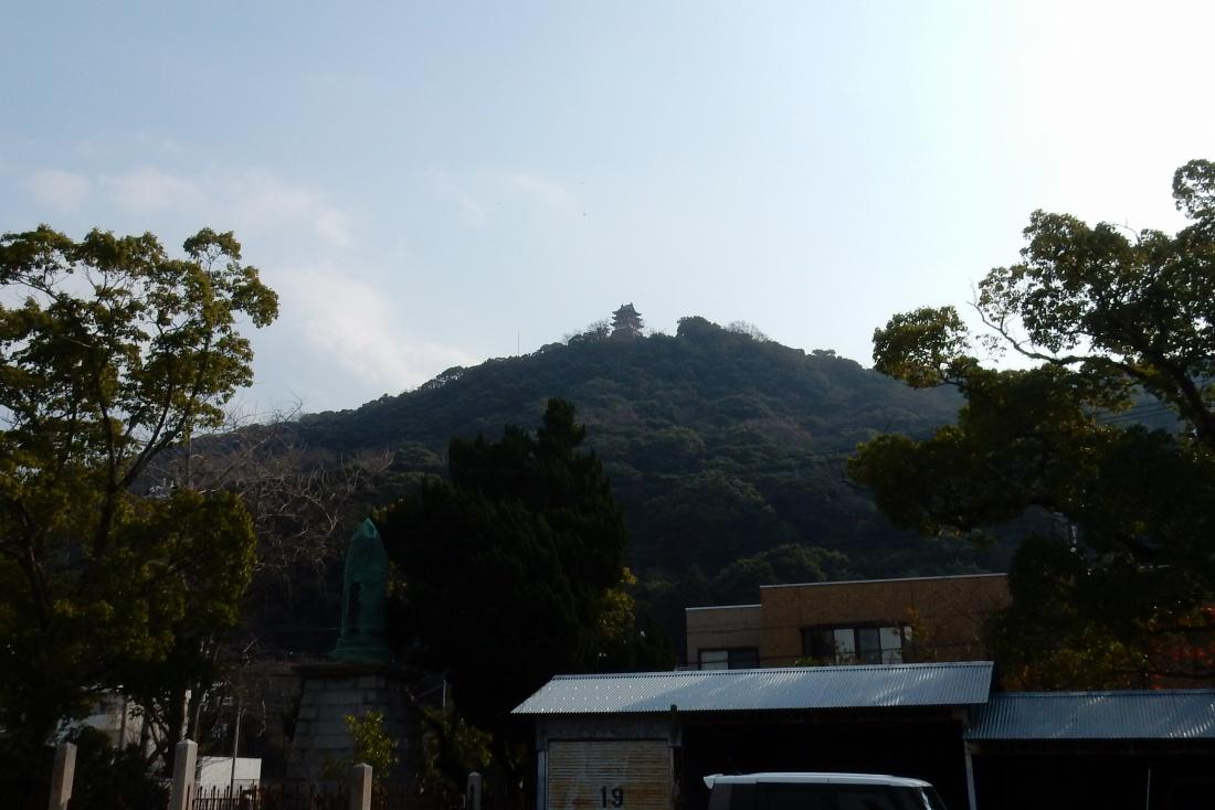 2014-12-30淡路島徳島 041