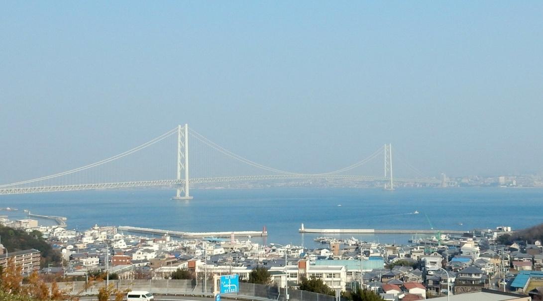 2014-12-30淡路島徳島 006