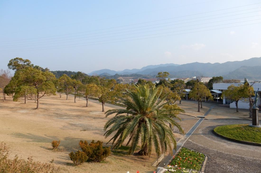 2014-12-30淡路島徳島 081