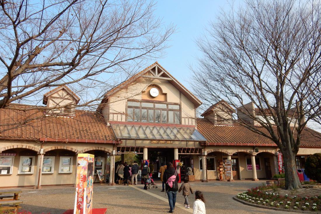 2014-12-30淡路島徳島 059