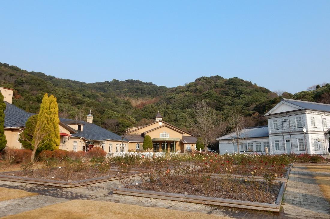 2014-12-30淡路島徳島 086