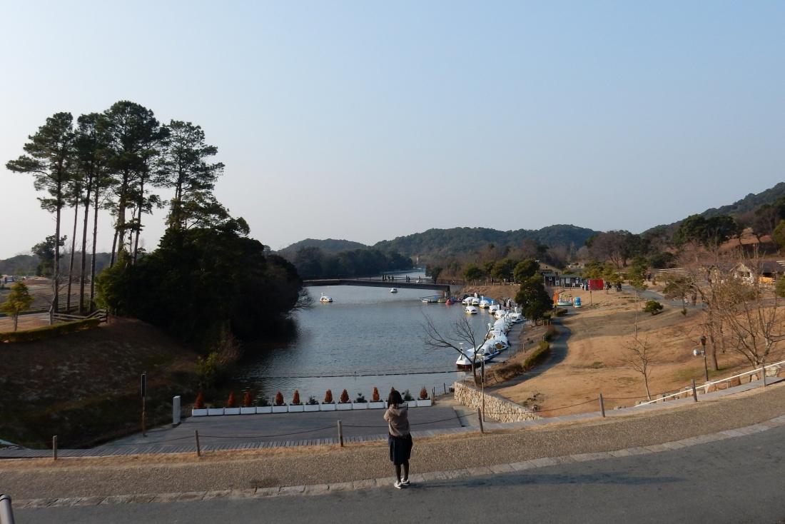 2014-12-30淡路島徳島 087