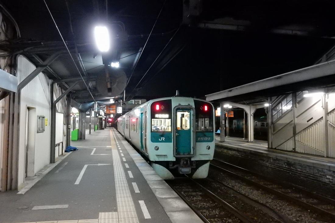 2014-12-30淡路島徳島 129