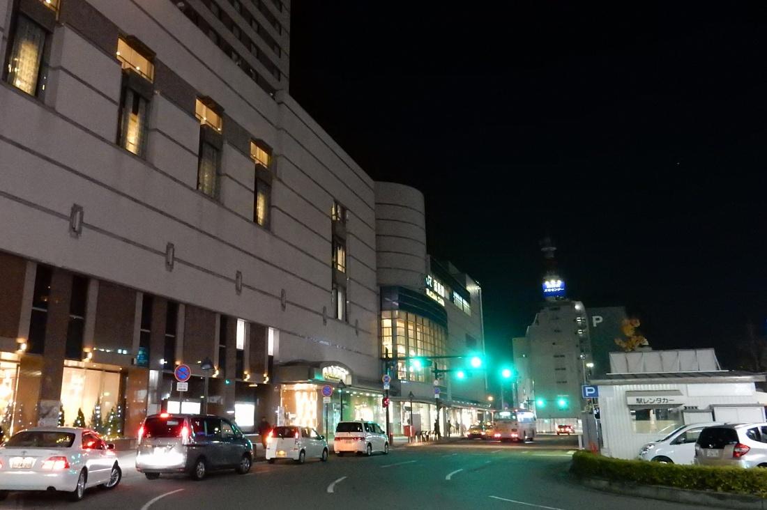 2014-12-30淡路島徳島 127
