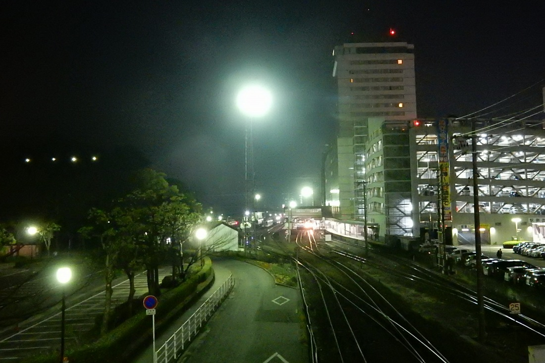 2014-12-30淡路島徳島 123
