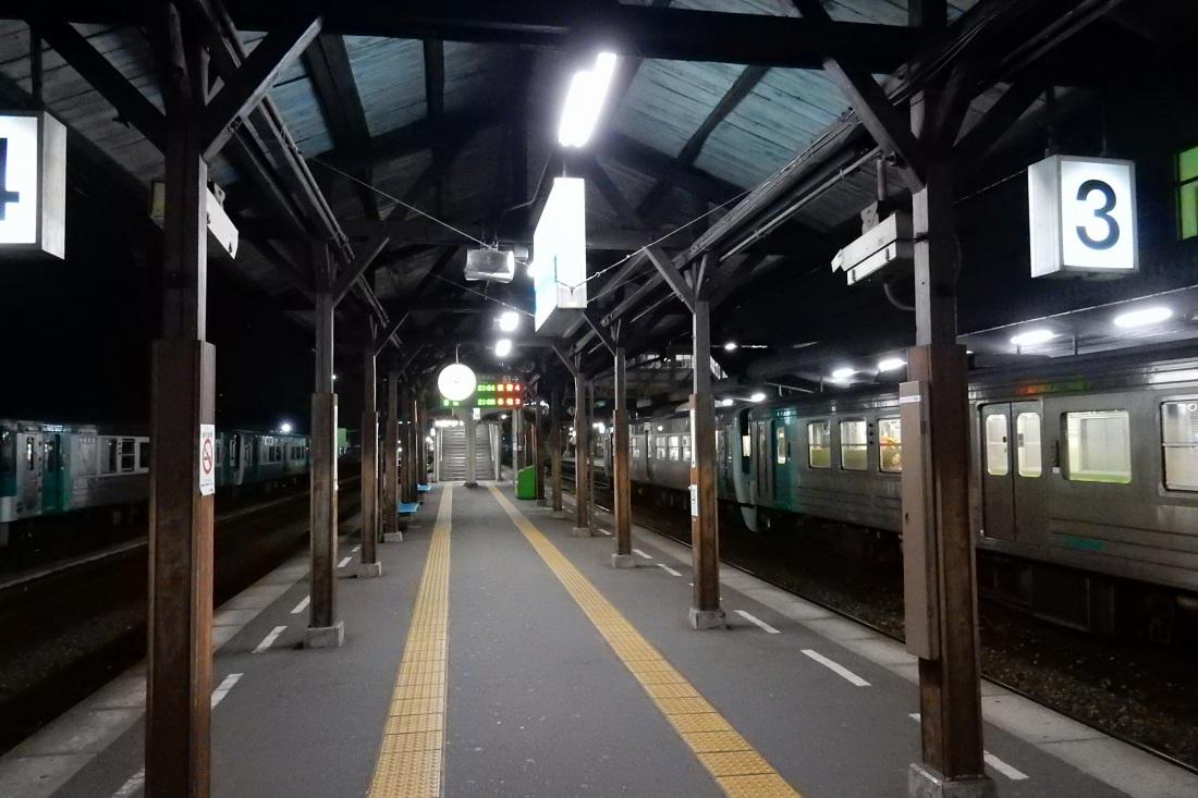 2014-12-30淡路島徳島 132