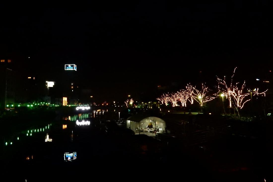 2014-12-30淡路島徳島 153