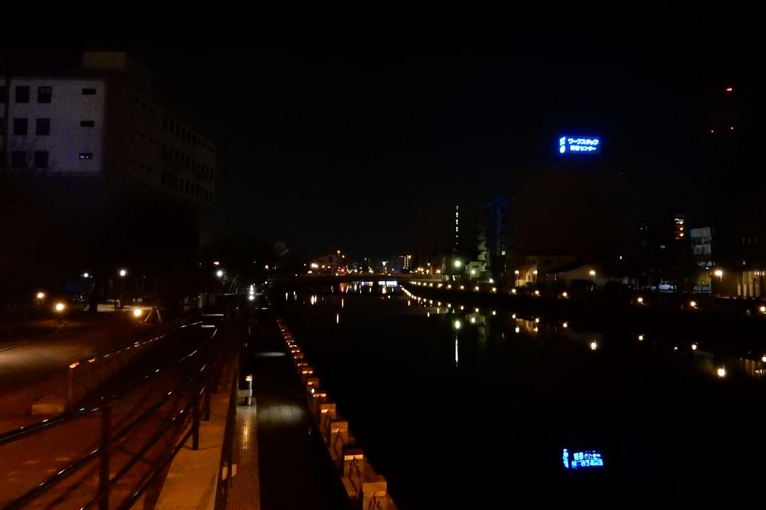2014-12-30淡路島徳島 158
