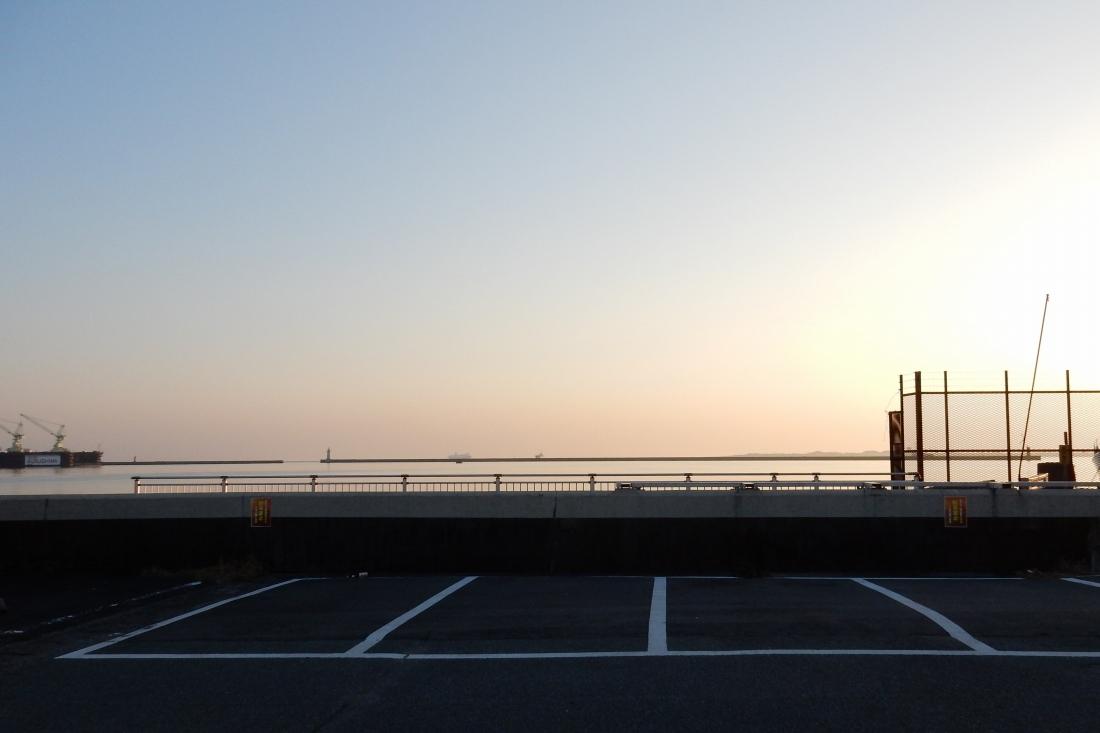 2014-12-30淡路島徳島 170