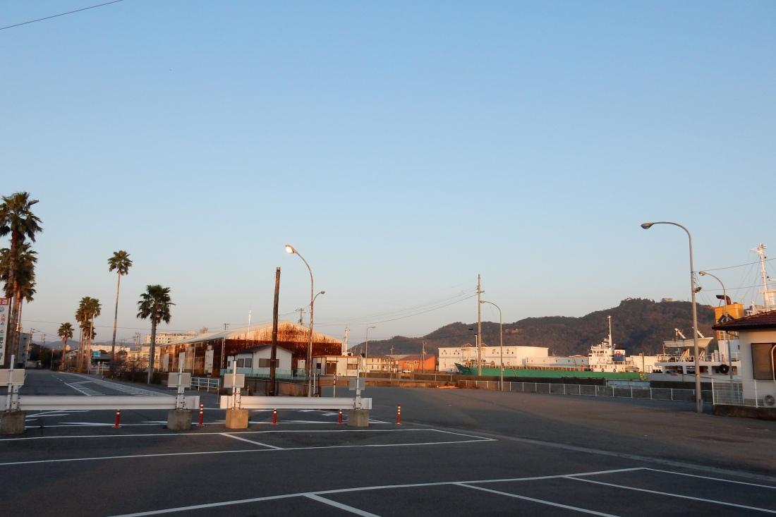 2014-12-30淡路島徳島 168
