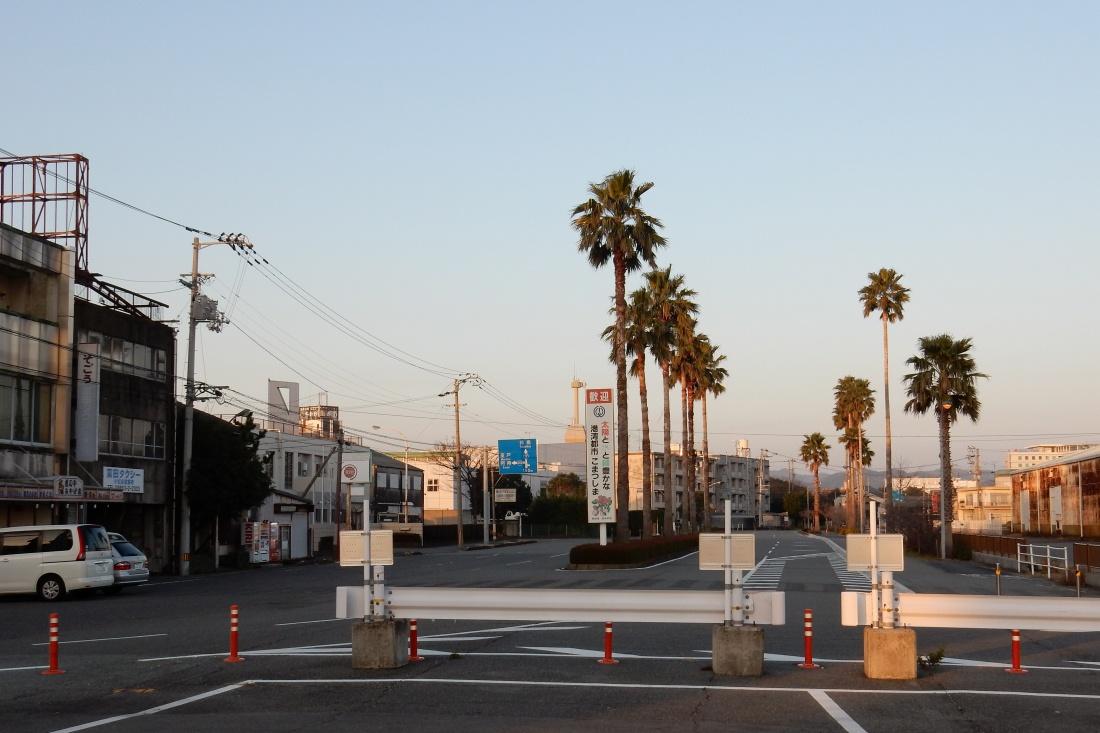 2014-12-30淡路島徳島 169