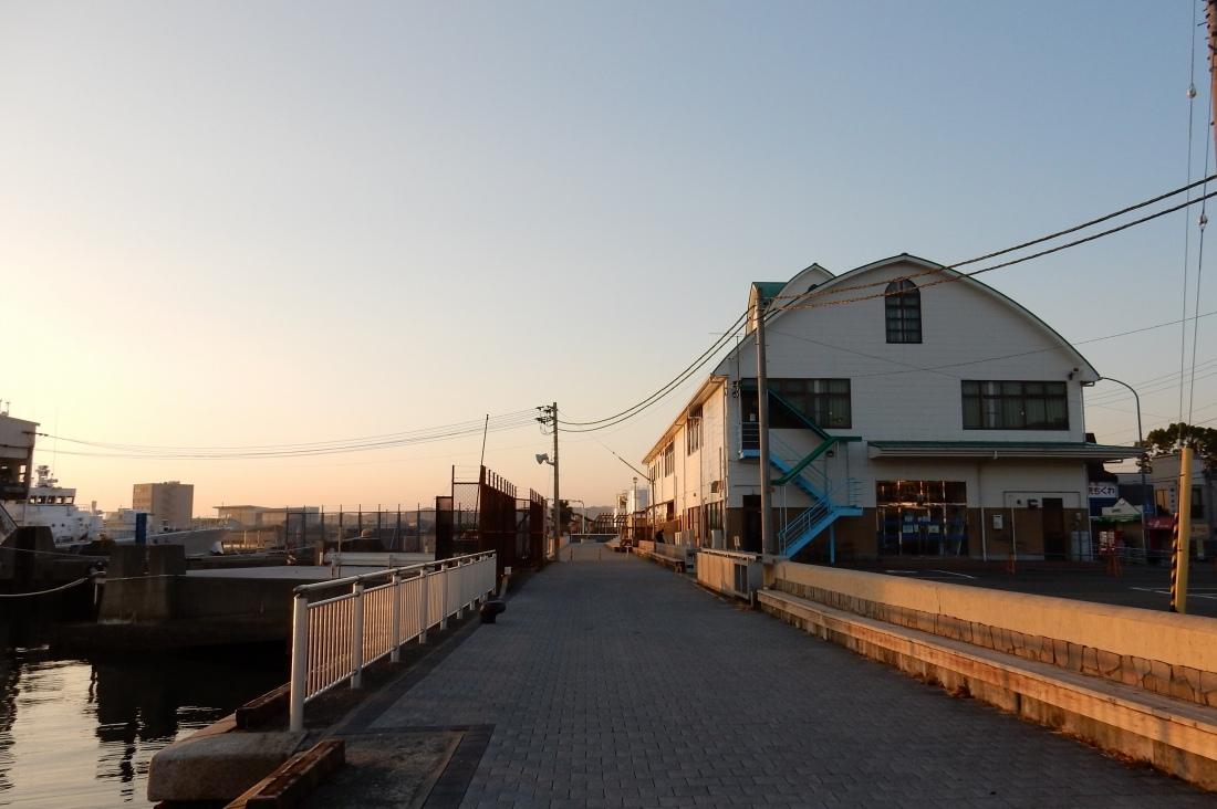 2014-12-30淡路島徳島 164