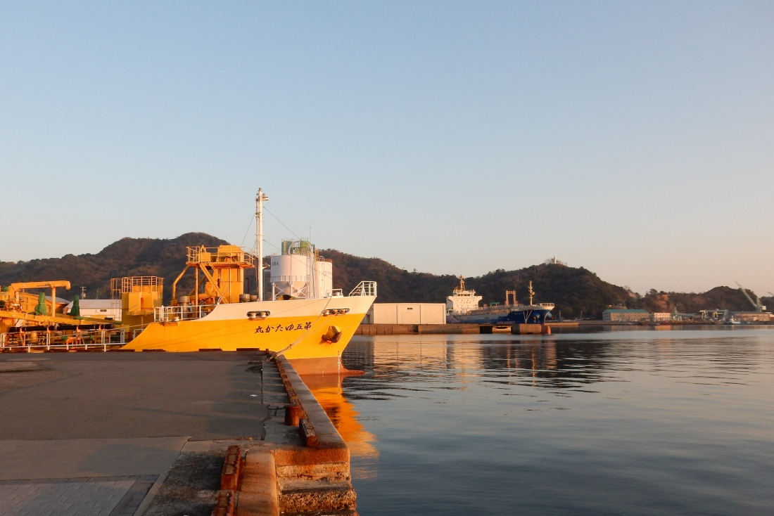 2014-12-30淡路島徳島 162