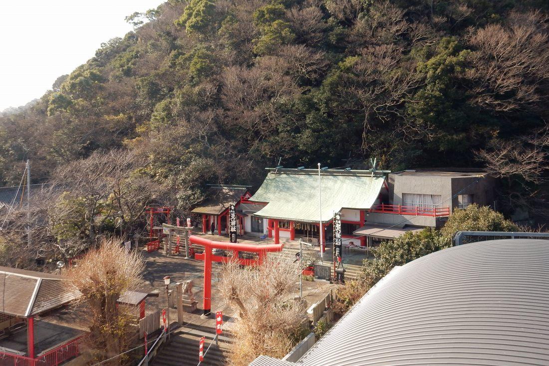 2014-12-30淡路島徳島 245