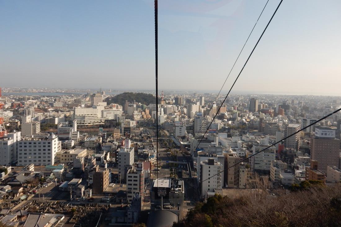 2014-12-30淡路島徳島 182
