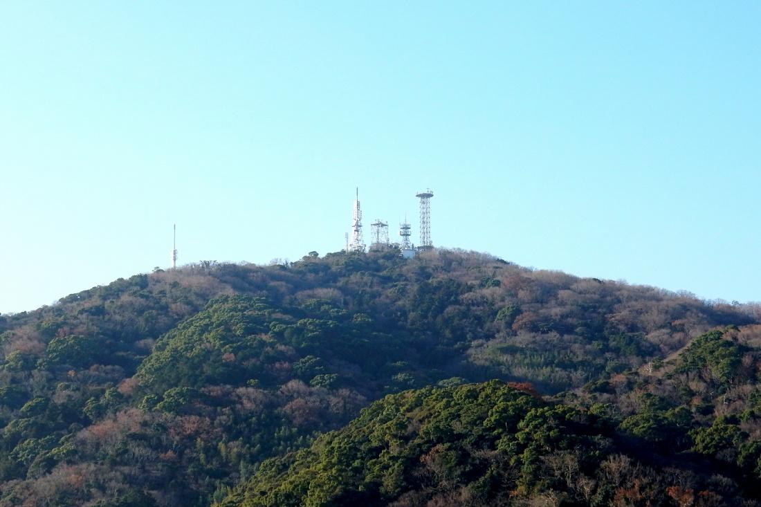 2014-12-30淡路島徳島 172
