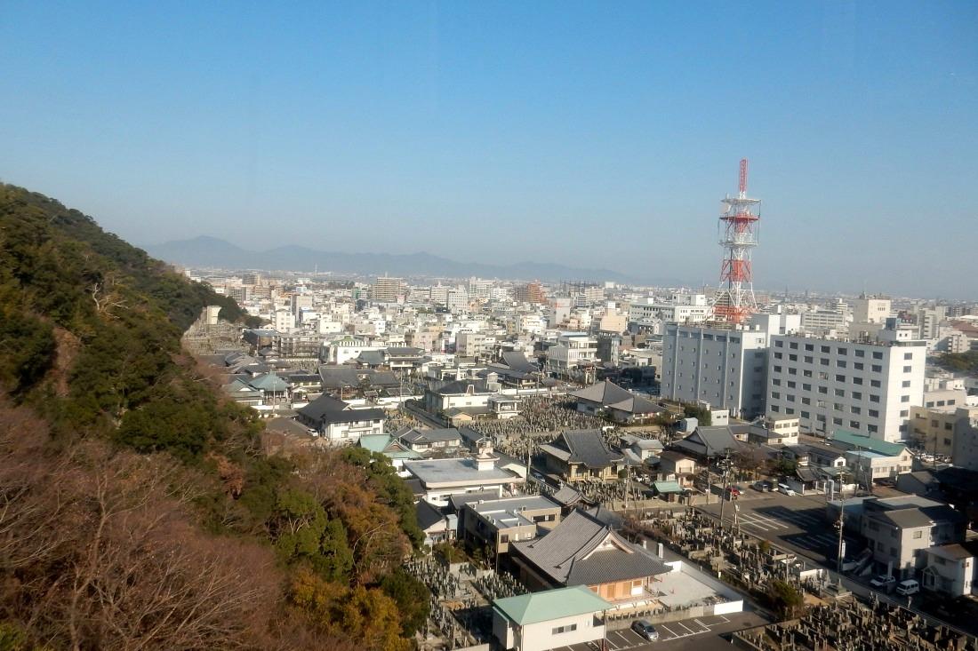 2014-12-30淡路島徳島 241