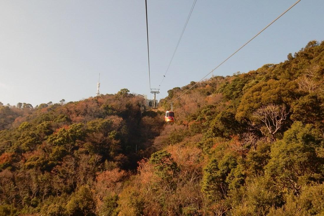 2014-12-30淡路島徳島 237