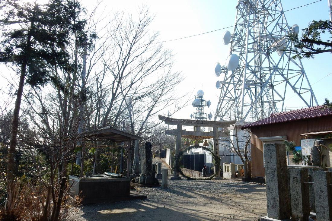 2014-12-30淡路島徳島 224