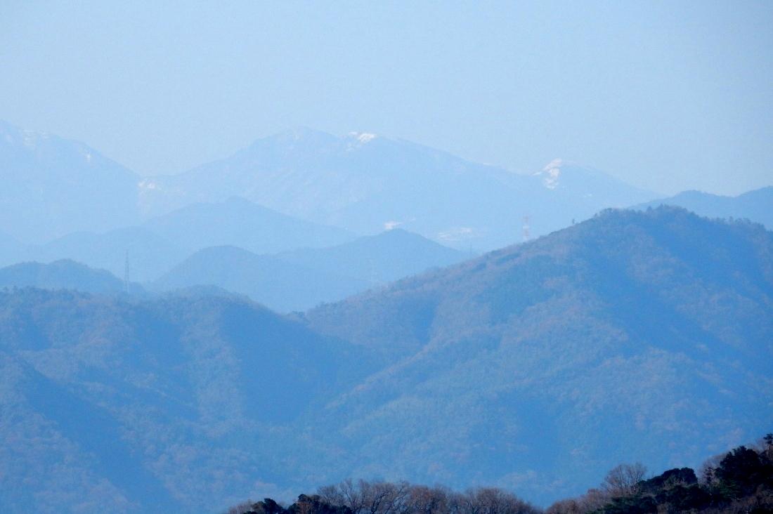 2014-12-30淡路島徳島 208