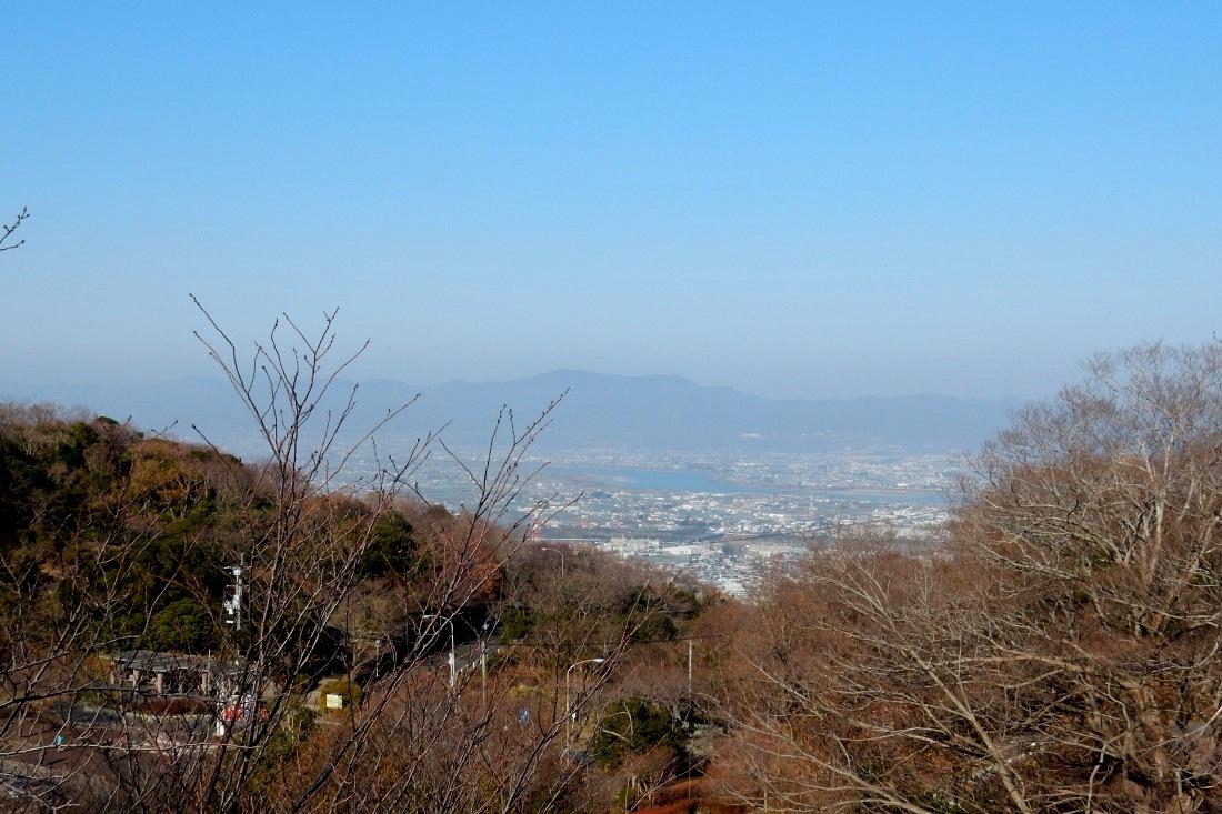 2014-12-30淡路島徳島 204