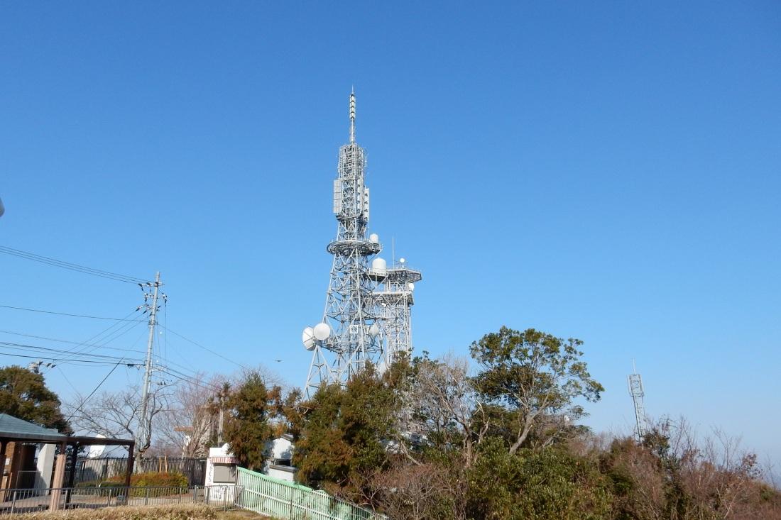2014-12-30淡路島徳島 198