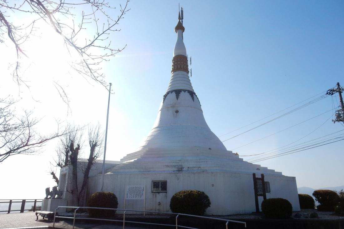 2014-12-30淡路島徳島 215