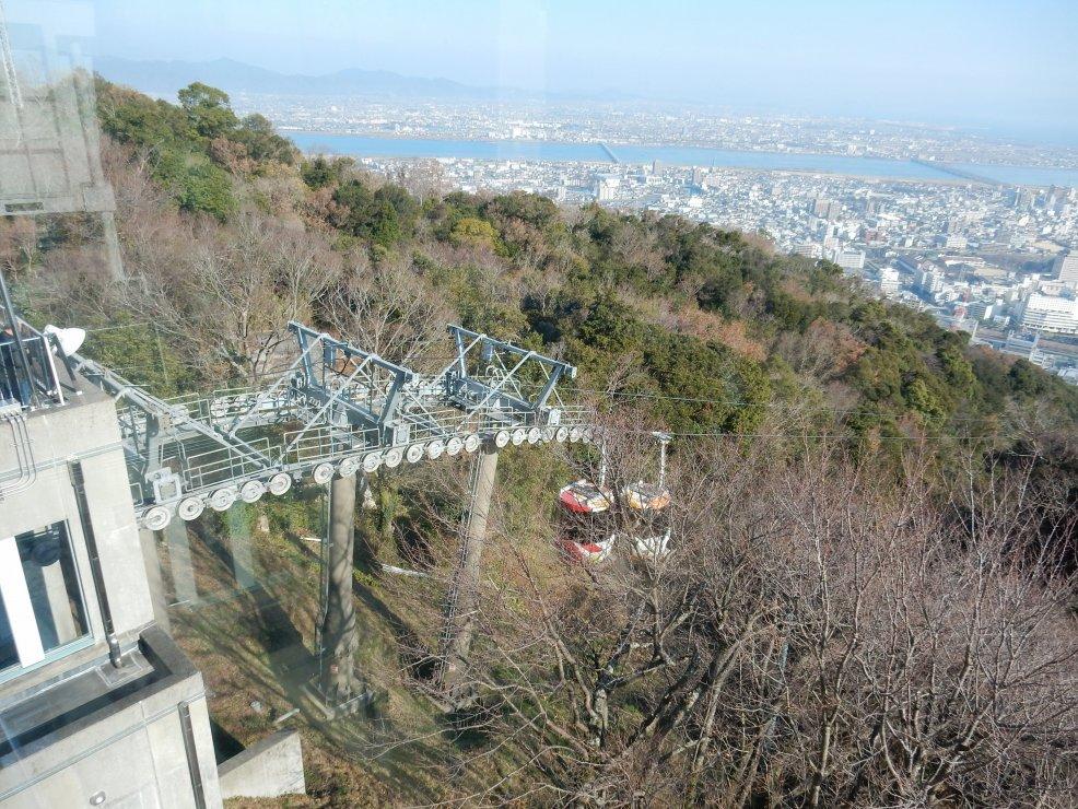 2014-12-30淡路島徳島 220