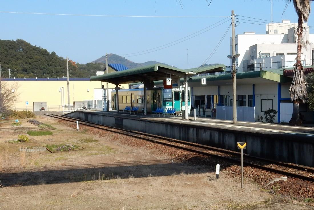 2014-12-30淡路島徳島 258