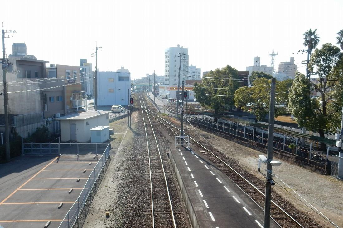 2014-12-30淡路島徳島 254