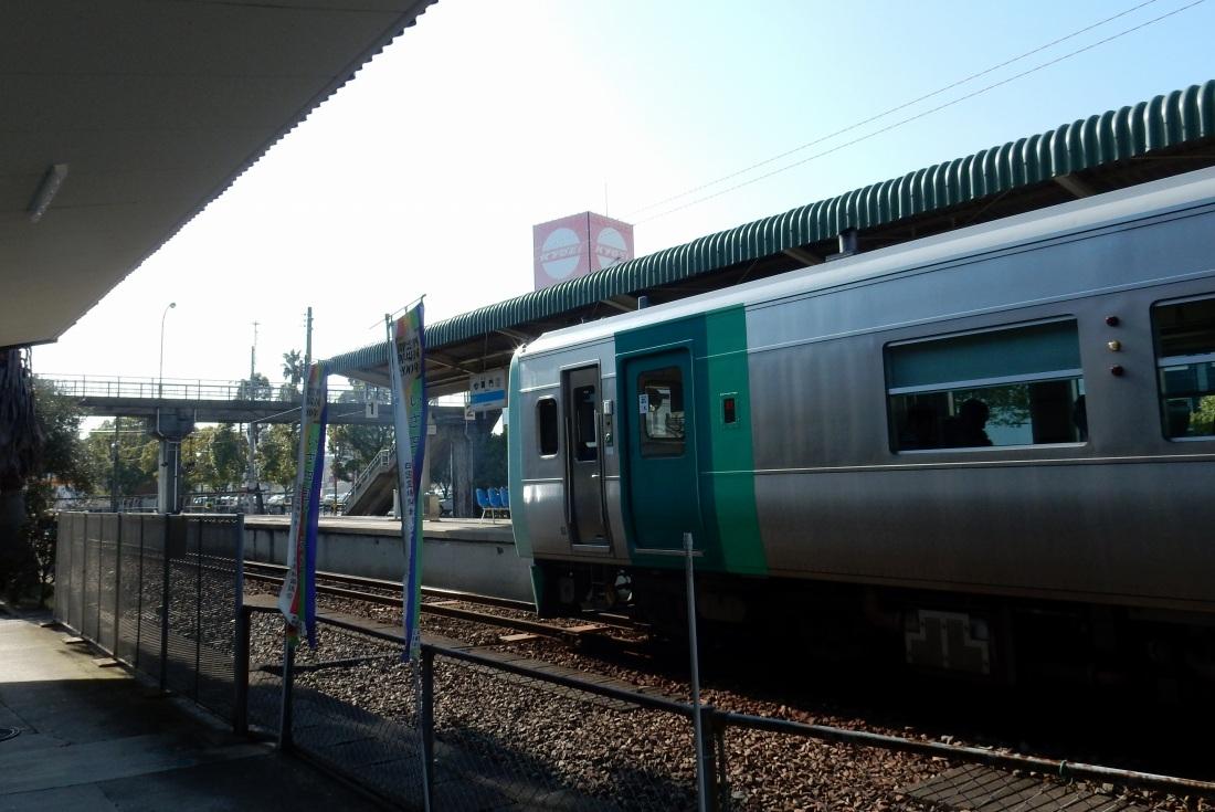 2014-12-30淡路島徳島 264