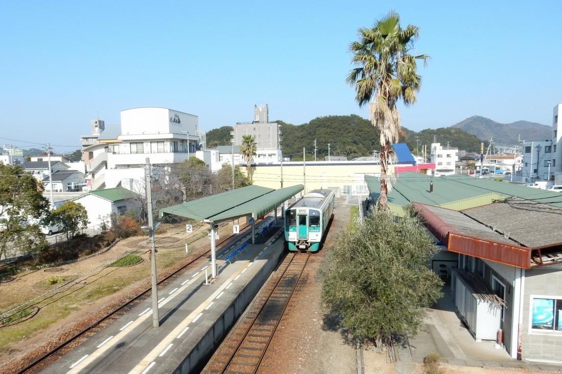 2014-12-30淡路島徳島 260