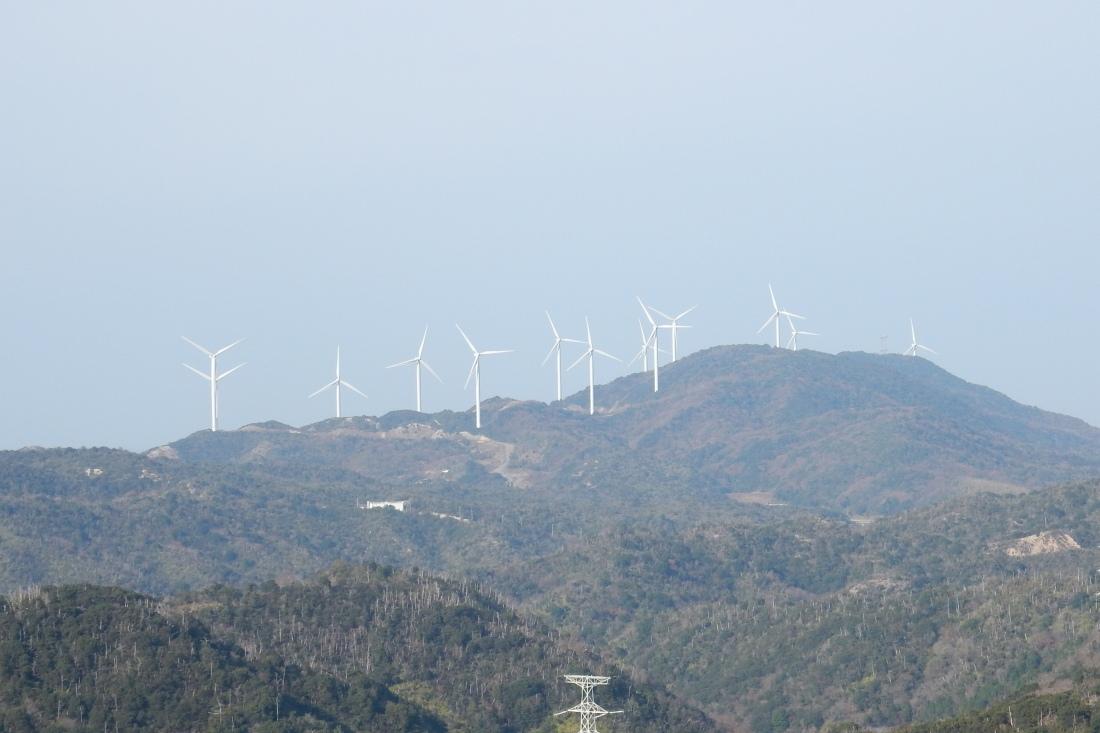 2014-12-30淡路島徳島 283
