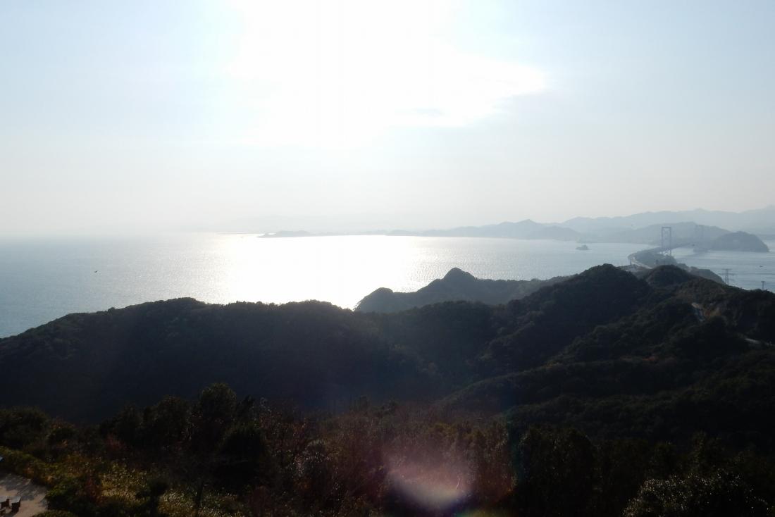 2014-12-30淡路島徳島 285
