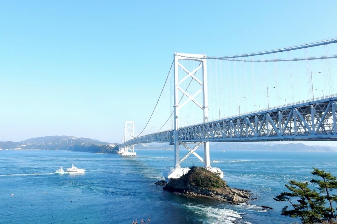 2014-12-30淡路島徳島 276